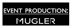 EVENT-MUGLER