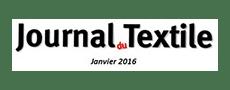 journal-du-textile-2016