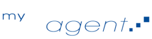 logo-fashion-agent