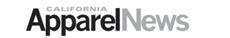 apparel-news