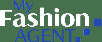 Fashion Agent